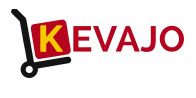 Kevajo